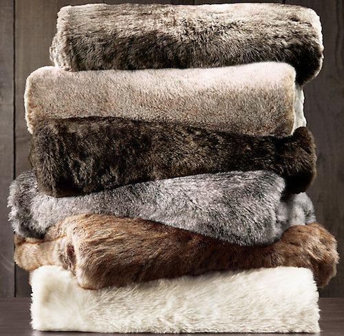 fur-rug-1.jpeg