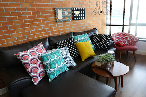 Talwar Fabriks Sofa 50.jpg