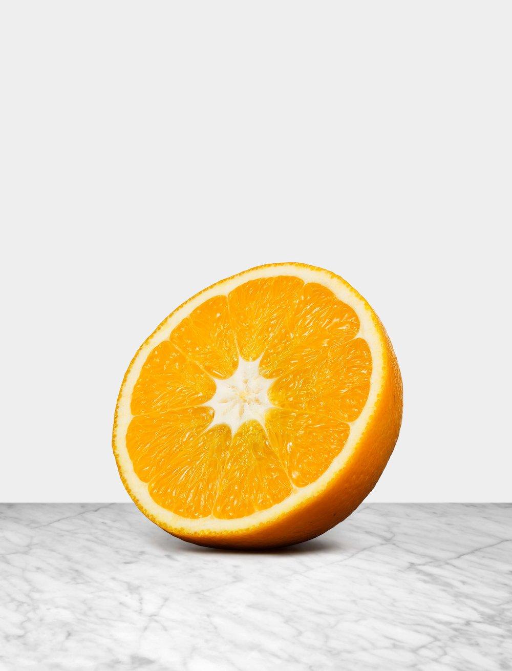 Apelsin kopiera kopia 4.jpg