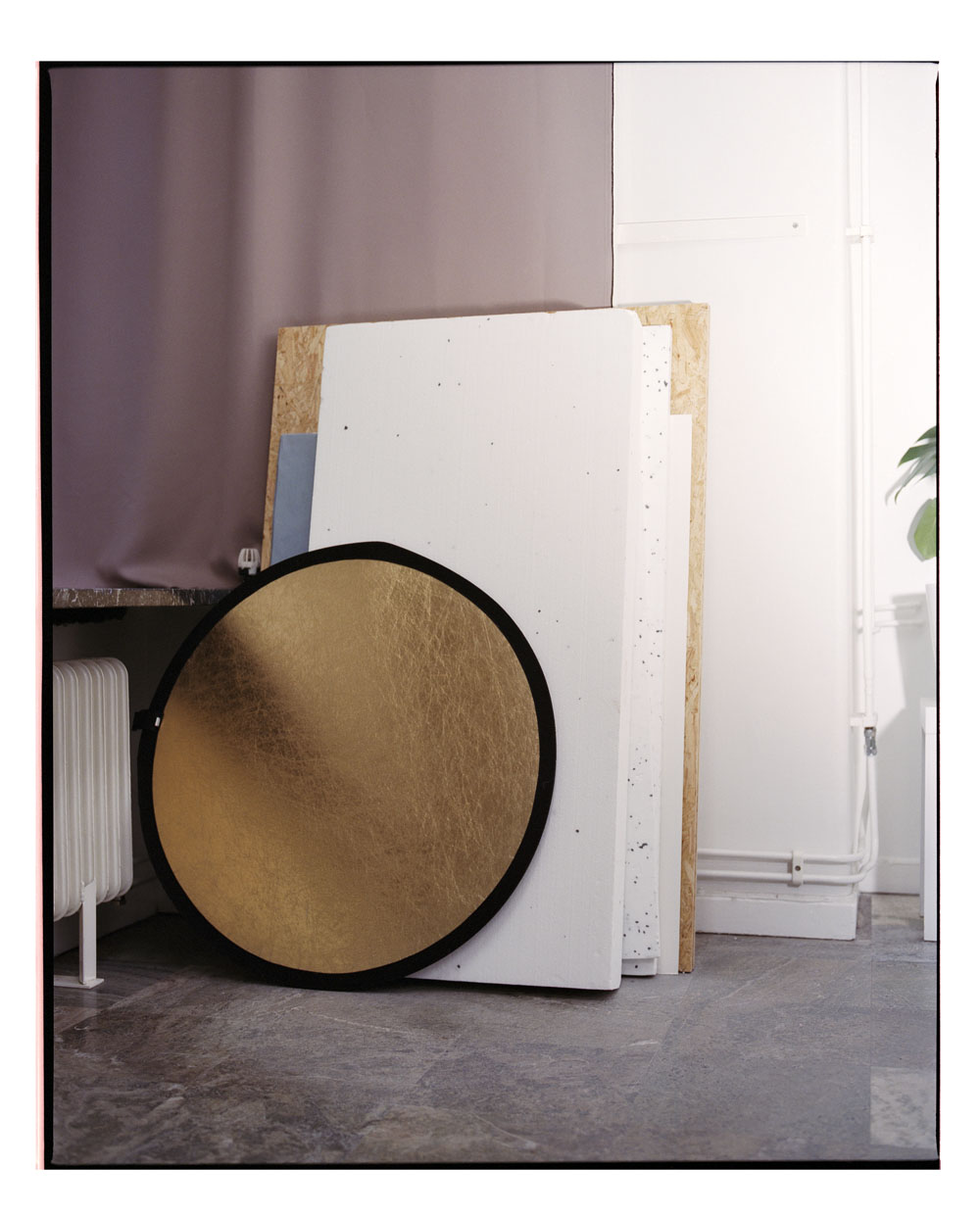 Studio-Bimbo-corner.jpg