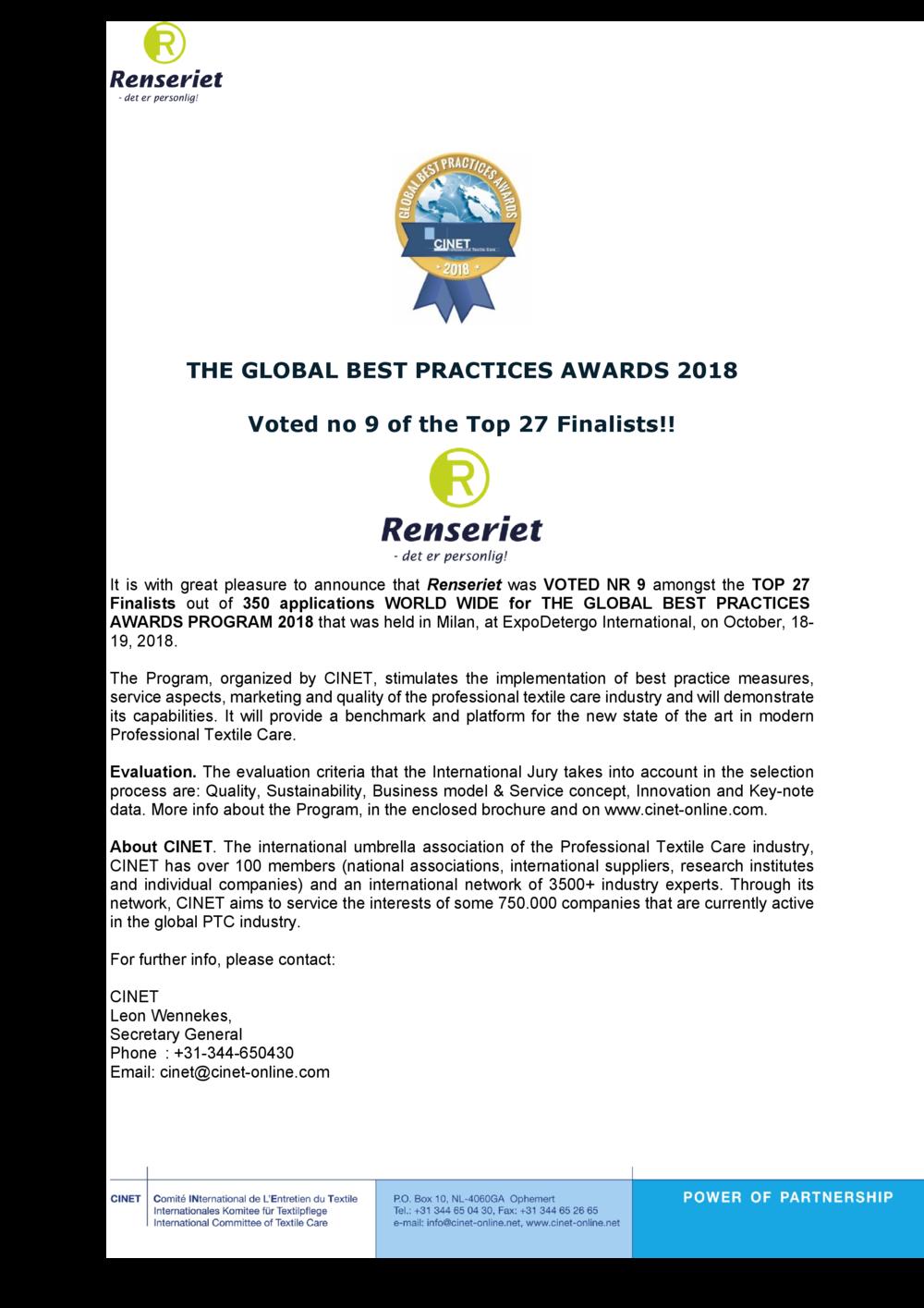 2018091302 PRESS RELEASE_GBPA18_FINALIST RENSERIET.png