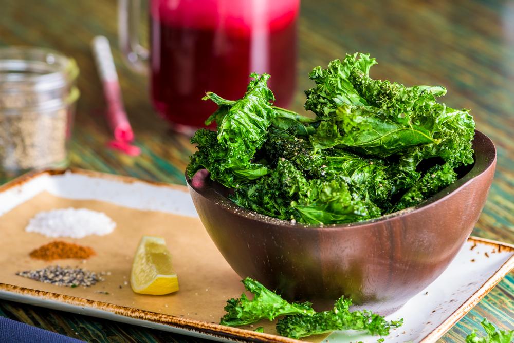Kale chips-2.jpg