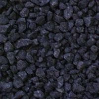 black-granite-chips-1263574.jpg