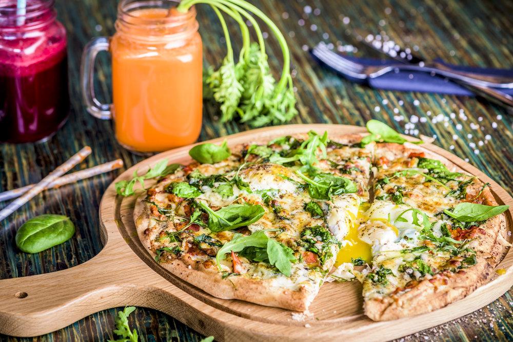 Breakfast Pizza-2.jpg