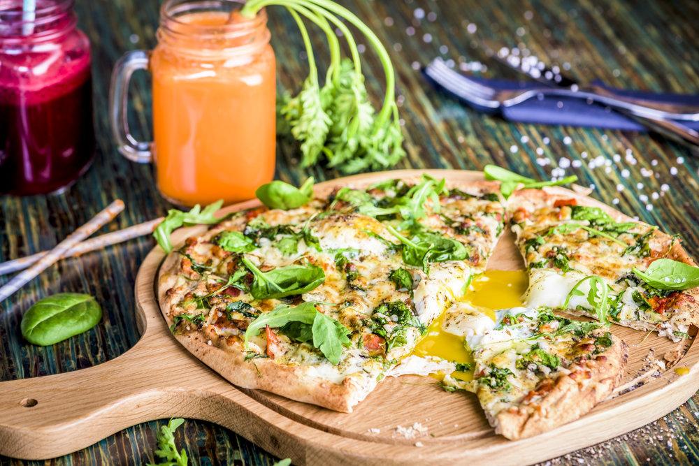Breakfast Pizza-3.jpg