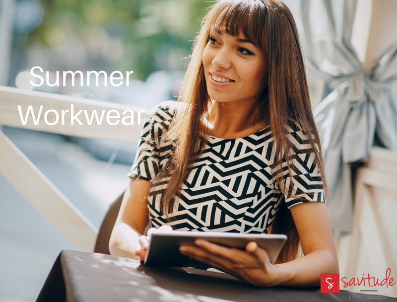 summerworkwear1