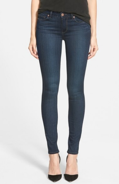 Paige denim etc eth