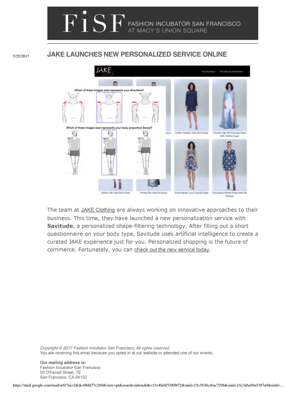 FiSF News _ Jake 5-24-17.jpg