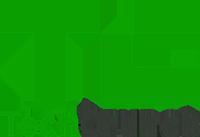 techcrunch-logo-200.png