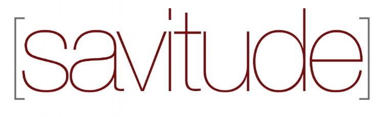 Savitude New Logo.jpg