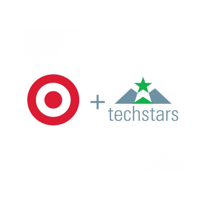 Announcing the 2017 Techstars Retail Accelerator in Partnership with Target Startups