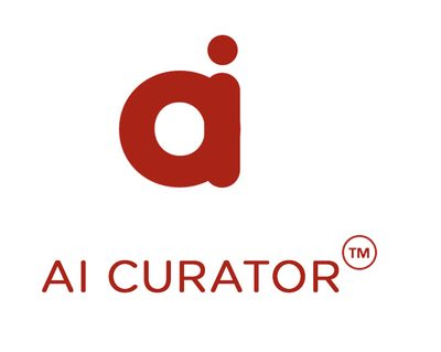 AI Curator-1.jpg