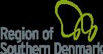 Region-Syddanmark-Logo#9E48.png