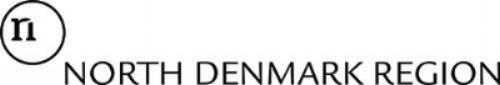 North Denmark Region_Sort (2).jpg