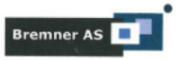 Bremner AS