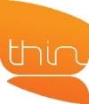Thin-logo.jpg