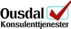 Ousdal logo_2x.jpg