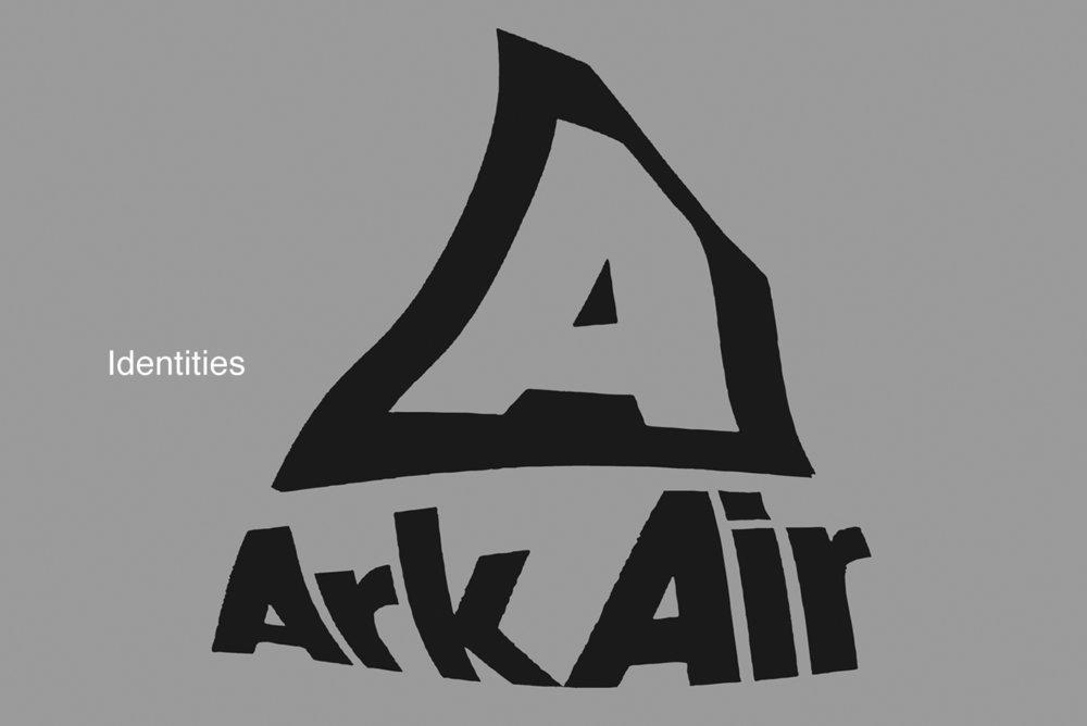 ArkAir logo-11.png