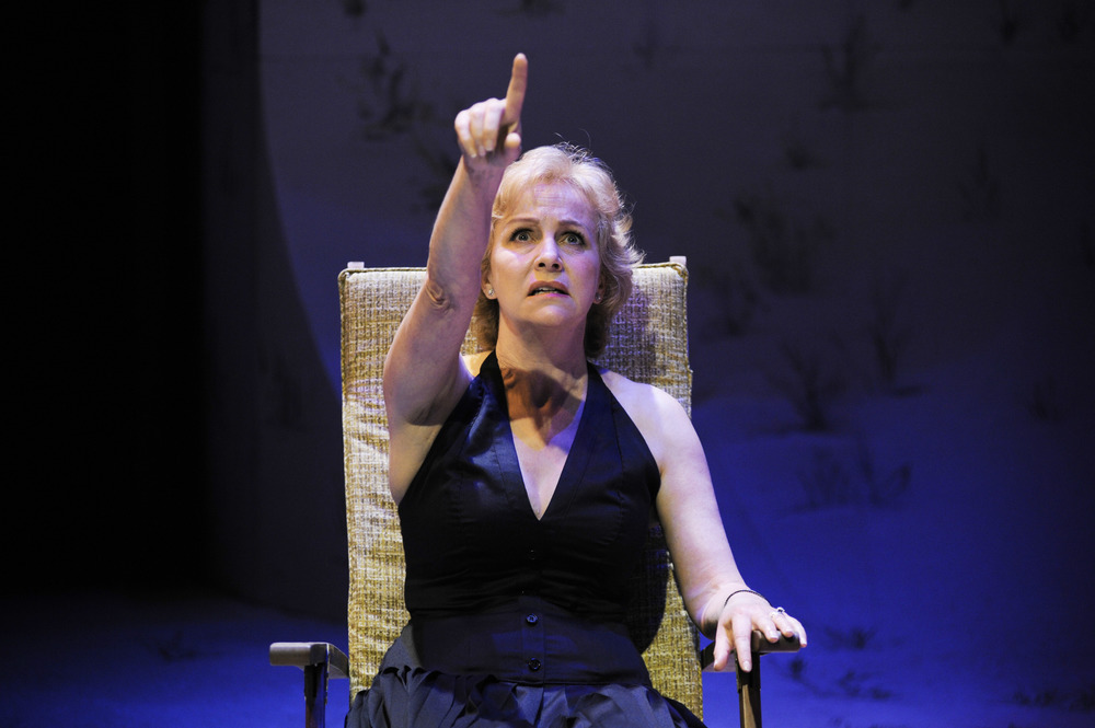 The Astronaut's Chair - Ingrid Lacy as Renee.  Credit Nobby Clark.jpg