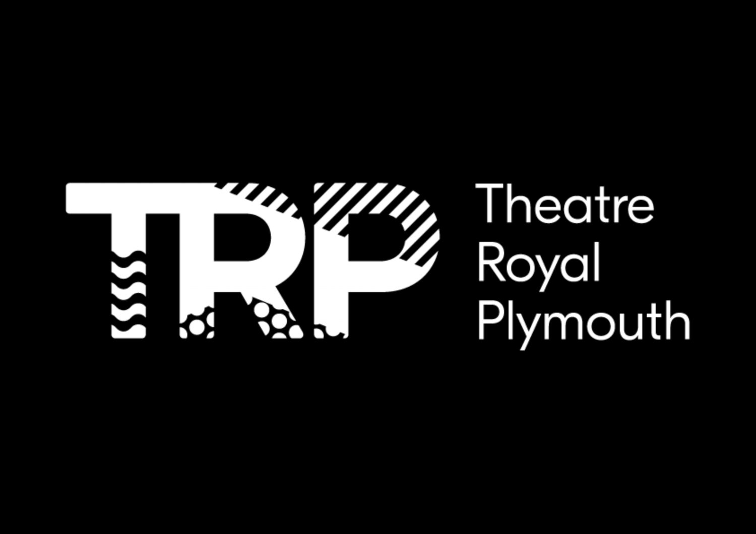 Theatre Royal Plymouth Produced Work