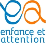 Association Enfance et Attention