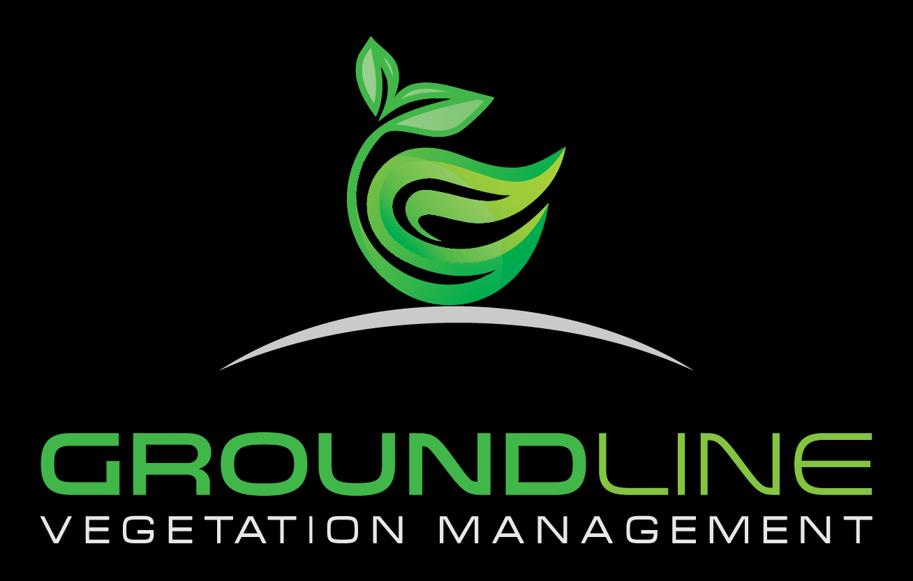 Groundline Vegetation Management