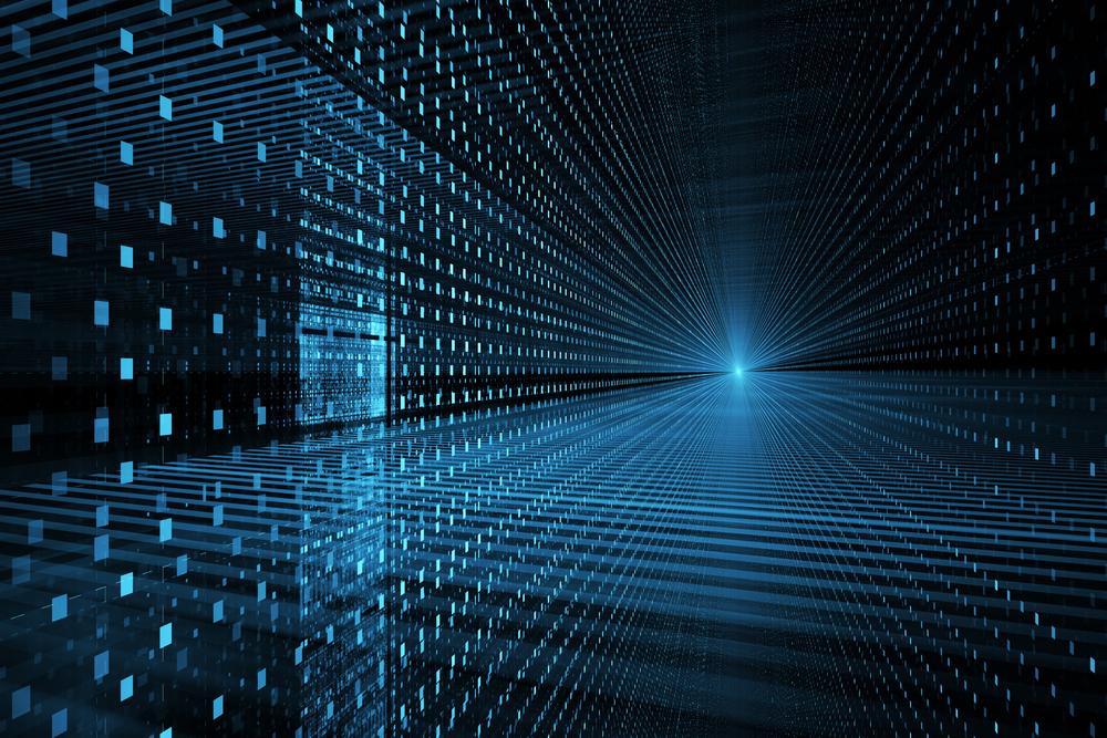 Smart Service Geschäftsmodelle - Die Chancen aus der Smart Meter Gateway Administration erschließen...