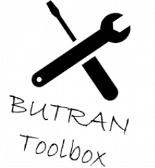 BUTRAN Logo_TOolbox.png
