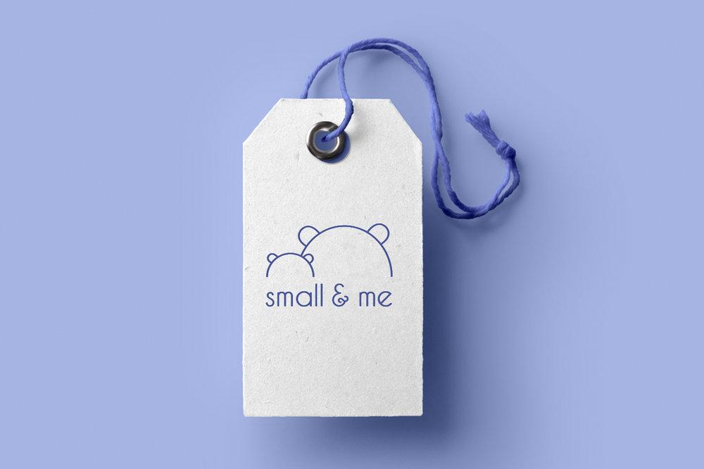 Small-Me-2.jpg