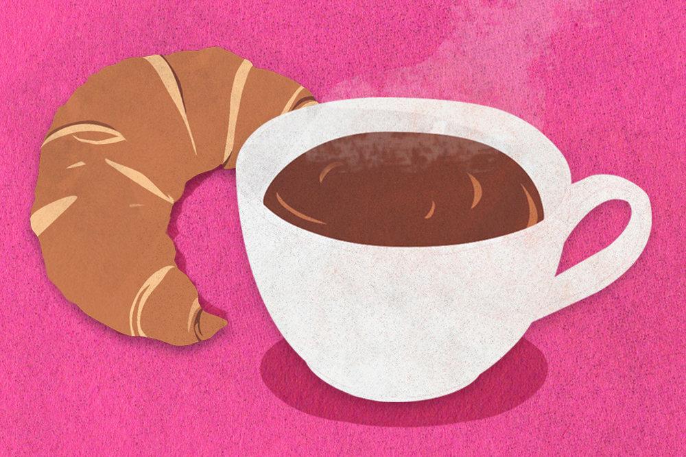 Cafe-Direct.jpg