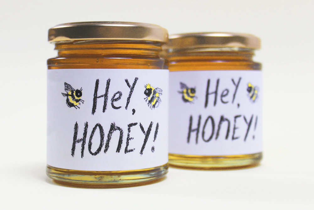 Hey-Honey.jpg
