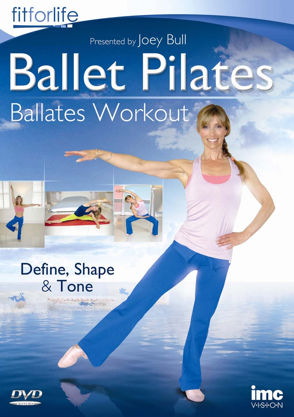 IMC793D Ballet Pilates Pack Shot.jpg