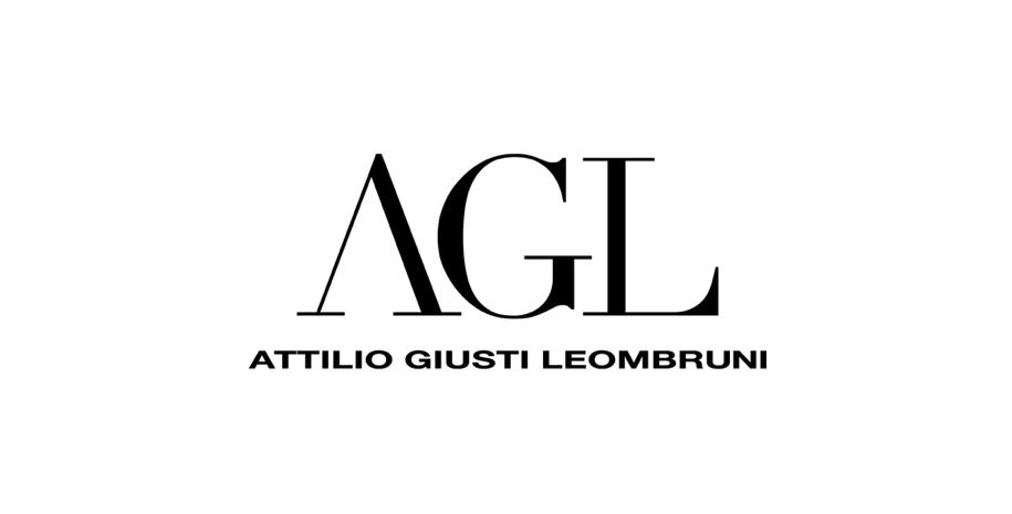 AGL.png