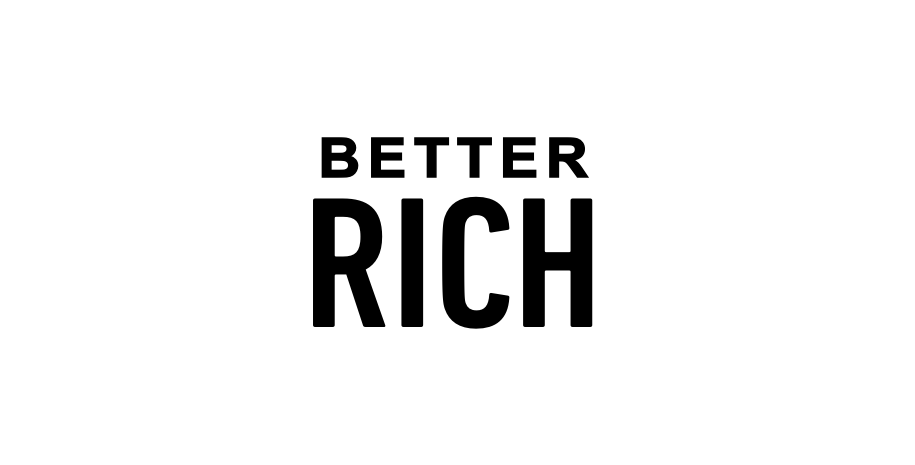 BETTER RICH.png