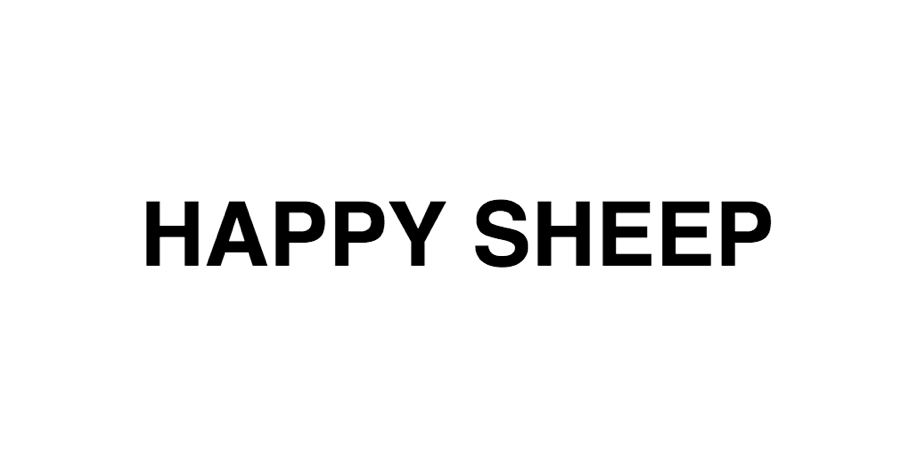 HAPPY SHEEP.png