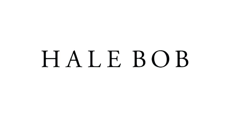 HALE BOB.png