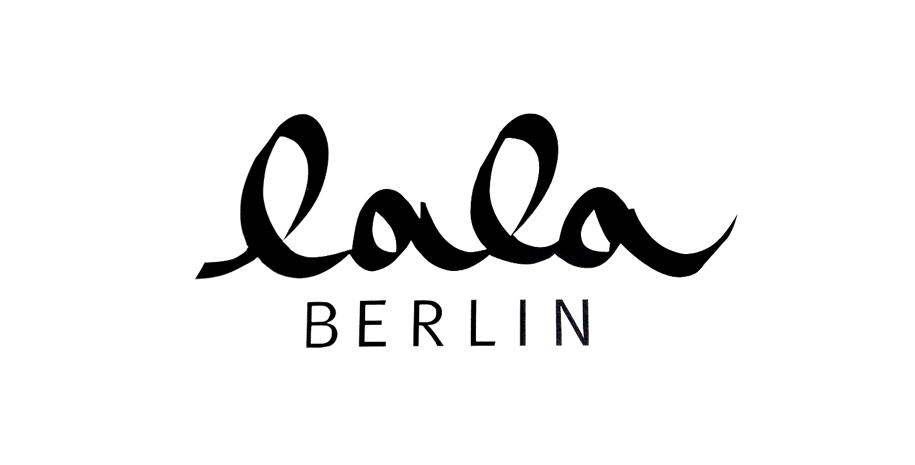 LALA BERLIN.png