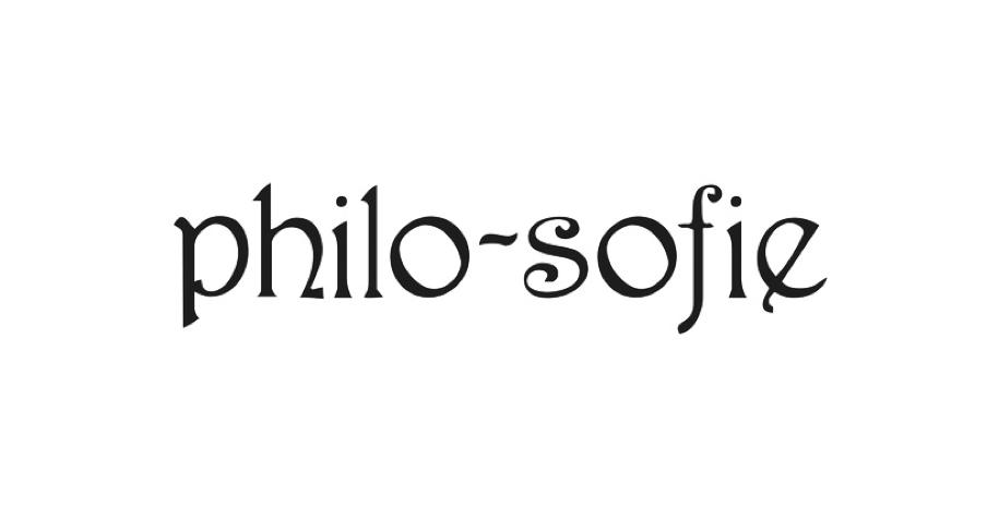 PHILO SOFIE.png