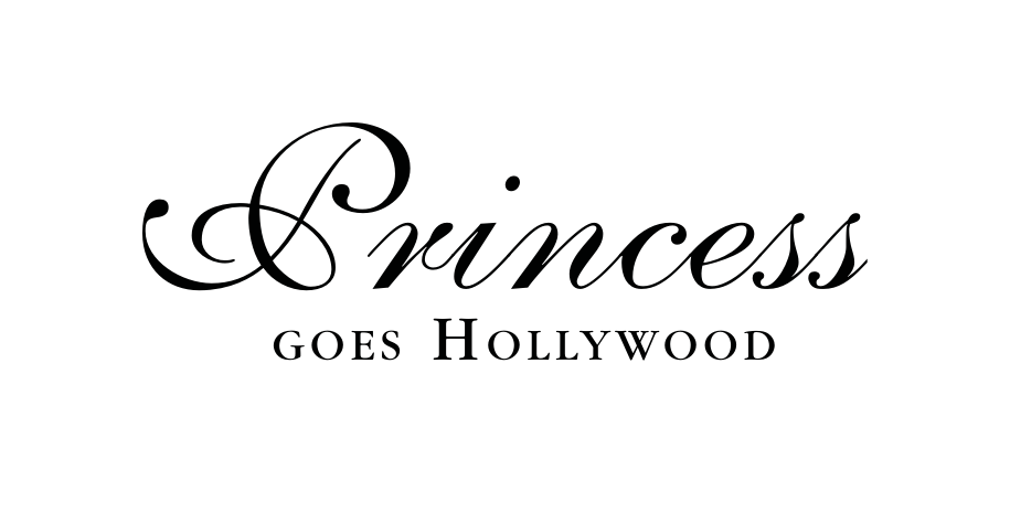 PRINCESS GOES HOLLYWOOD.png