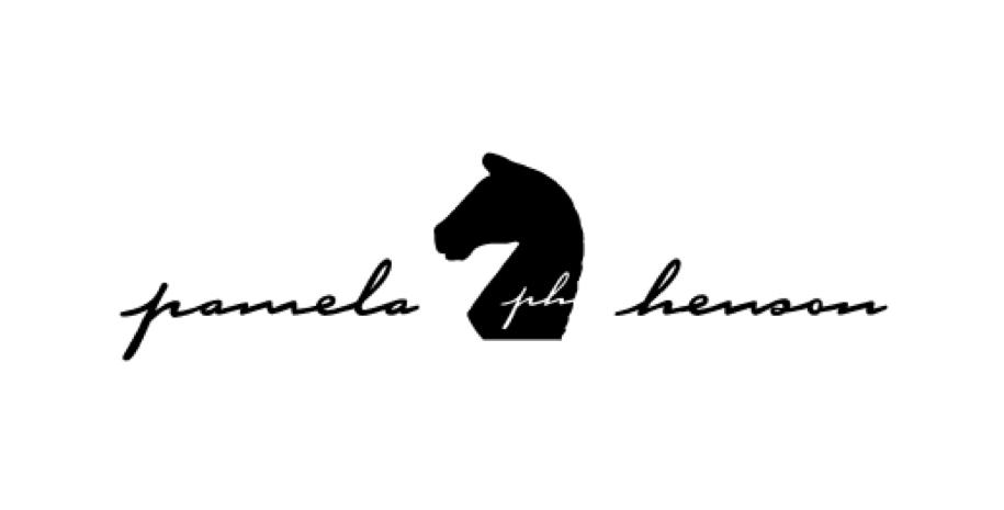 PAMELA HENSON.png