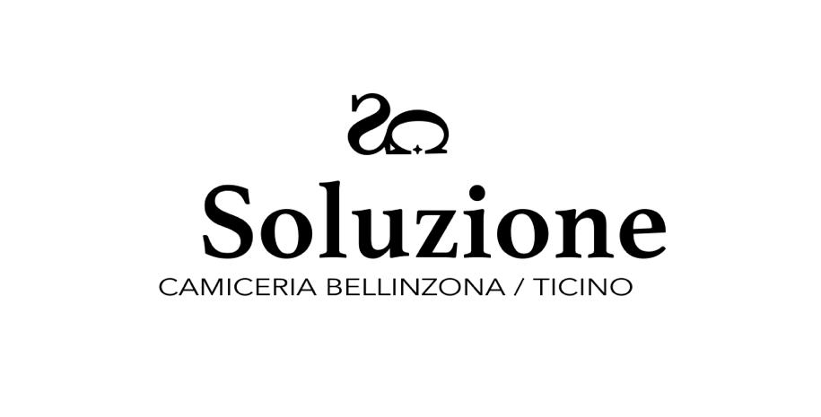 SOLUZIONE.png
