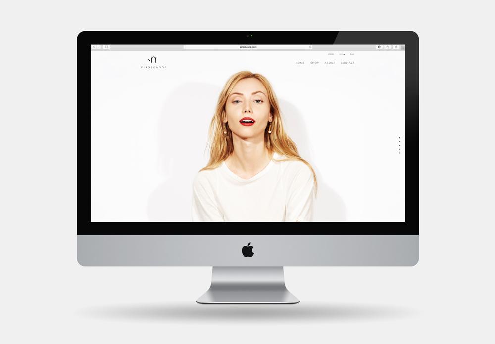 Apple-iMac-271 3.jpg