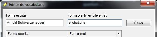 Chuache