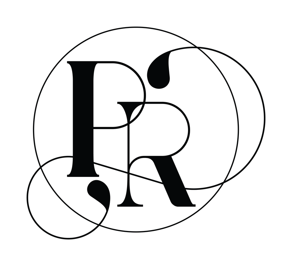 Phoebe Rose-Logo-FINAL.png