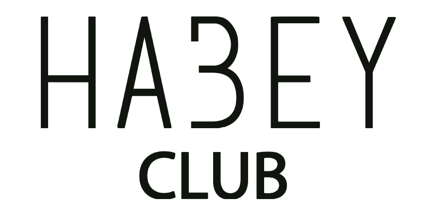 HABEY CLUB