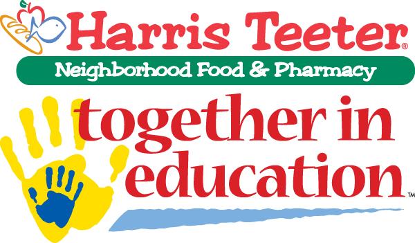 Harris-Teeter-Logo.png