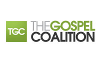 PartnerLogo_GospelCoalition.jpg