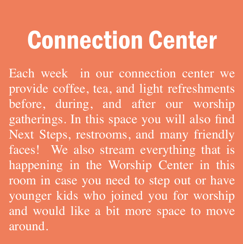 connectioncenter.png