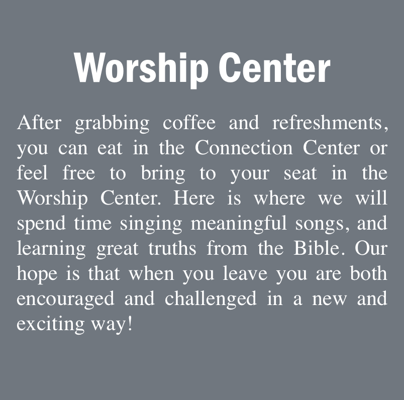 worshipcenter.png