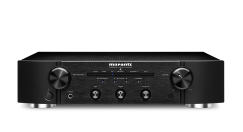 Marantz PM-5005